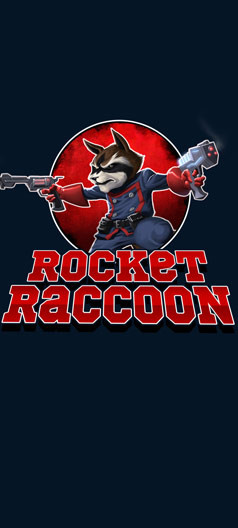 Rocket By juanfoo