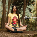 johnbre wearing Astral meditation by johnbre