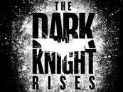 The Dark Knight Rises by davidpat85