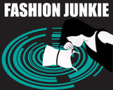 Fashion Junkie by mariow08
