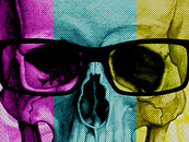 -=skull evolution=- by Moncheng
