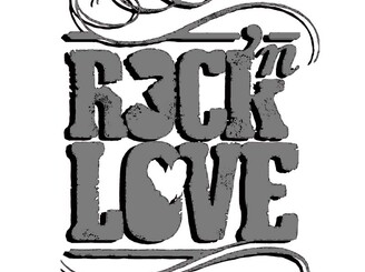 Rock n love by Maurice