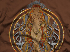 fae1 T-Shirt Design by