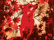 Red Fall by Egger