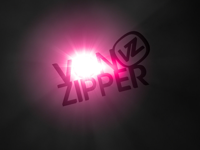 Von Zipper sunlight