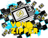Von Zipper Channel by noseln77
