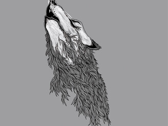 loup by choubak