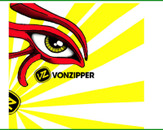 vonzipper eye by waldencwalden