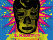 El magnifico by colsaon