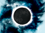 Eclipse by Carli