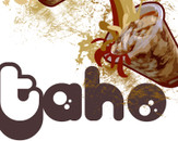 taho by freeform