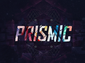 Prismic by EnigmaClothing