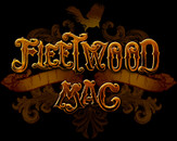 Fleetwood Font by jimiyo