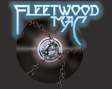 Fleetwood version 1.0 by ocara