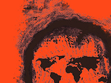 Global Breakout T-Shirt Design by