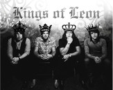 KOL Kings by Homegreen