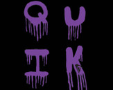 Quik Paint by absuperstar17