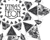 Kings_of_Leon by Kmeleon