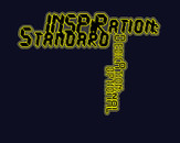 Inspiration Standard by ecliptic_dc