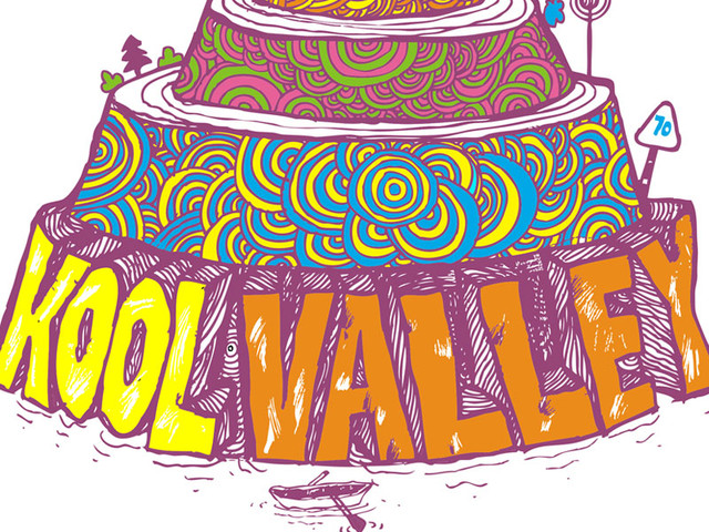 Kool Valley