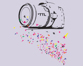 *TTL Through The Lens by jsonv