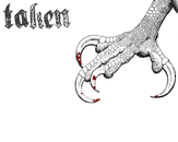 Taken, By The Talon by ascarter