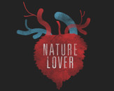 Nature Lover by sonsofwolves