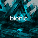 Bionic by daleconcepts
