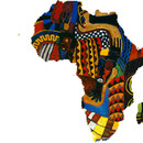 Cultural Africa by TerrenceIsTheBest