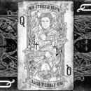 eternal deck by project136