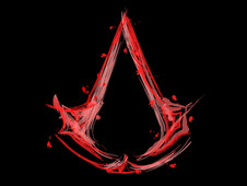 Assassin's Creed T-Shirt Design by