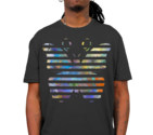 trippy butterfly T-Shirt