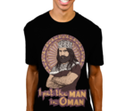 The Man of Oman T-Shirt