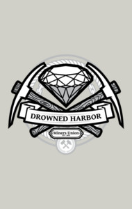 Drowned Harbor Miners Union