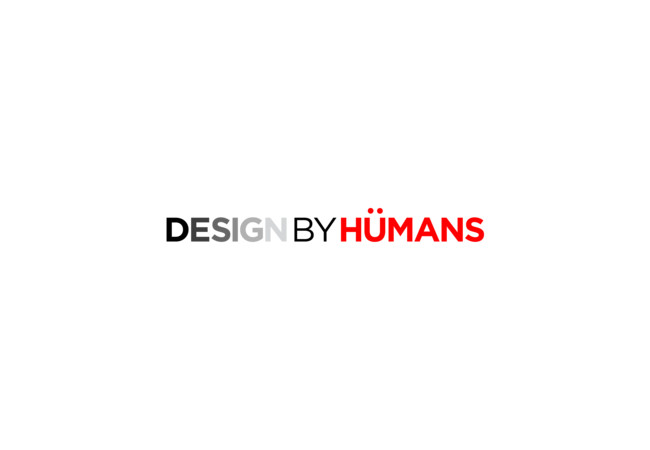 Design By Humans - Cool  Artwork