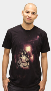 Yes my lion! T-Shirt