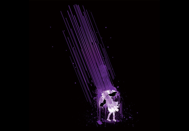 Purple_Rain  Artwork