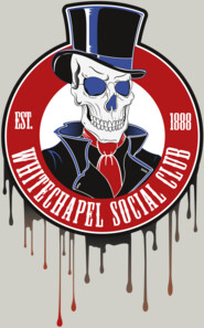 Whitechapel Social Club
