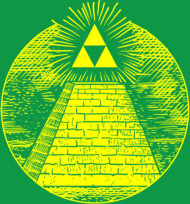 Tri-Force of Providence
