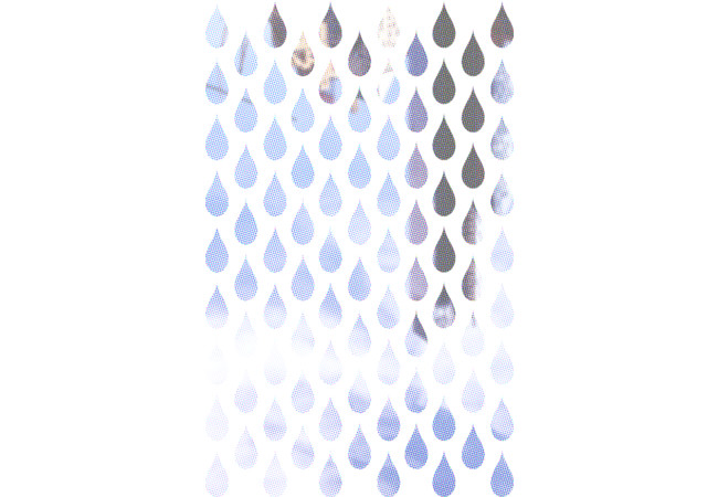 When It Rains It Pours  Artwork