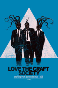 Love the Craft