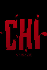 Rep Your City: Chicago (All Type Edition)