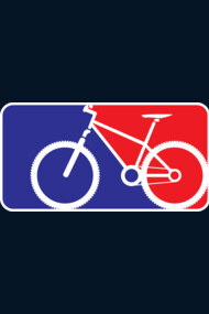 Bicycle League