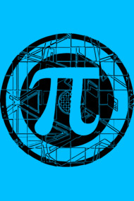 Ultimate Pi Symbol 3.14