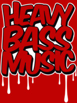 HEAVY BASS MUSIC
