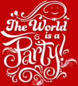 The World is a Party