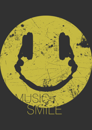 Music T Shirts graphic tee designs