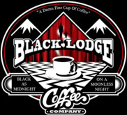 Black Lodge Coffee Company