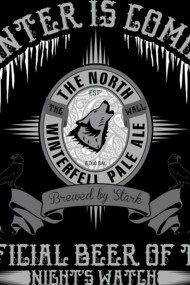 The North Beer