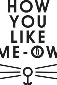 How You Like Meow